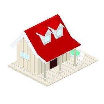 Housing 5