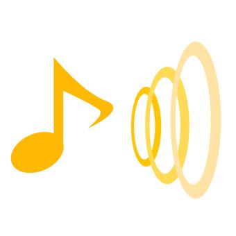 소리의 확대