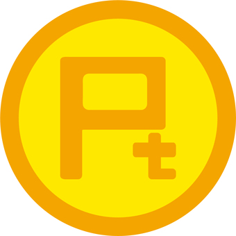 Point Coin 2