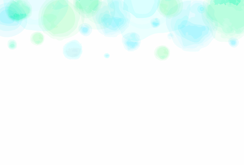 Watercolors-style background 10