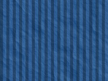 Dark blue background (vertical stripes)