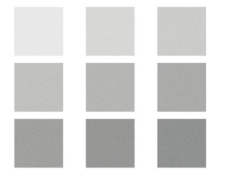 Carpet pattern for web background Wallpaper Black