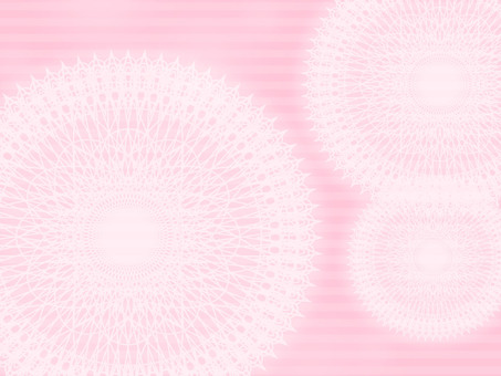 Background (pink)