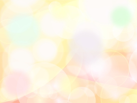 Vivid background 12