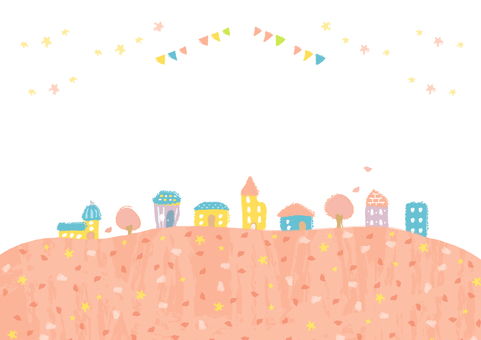 Spring City 2