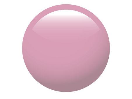按鈕粉紅色