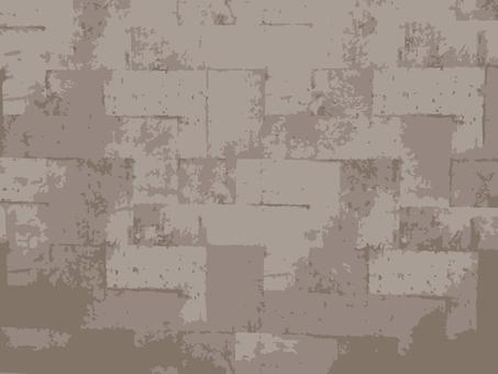 Concrete 181207