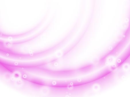 3 line purple