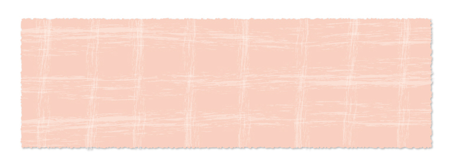 Label_Check_Pink color