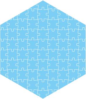 Puzzle 2n
