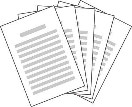 80113. 서류 2