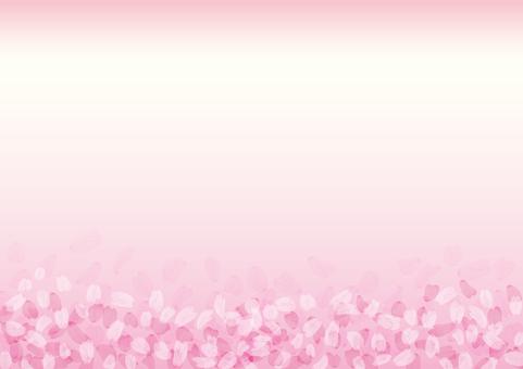 봄 이미지 03