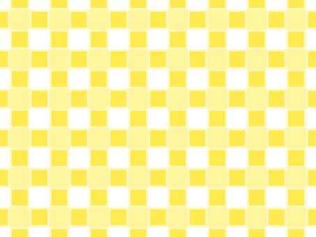 Square_Plaid_2
