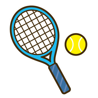 テニス ラケット