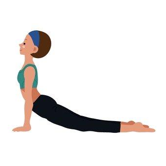 Stretch 4