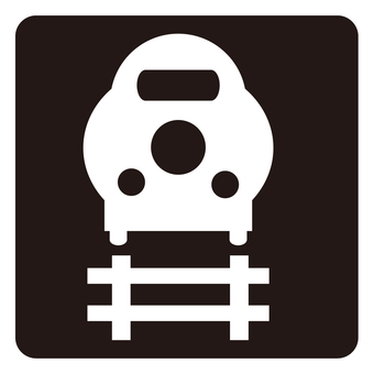 Icon-3 ver. Transportation-Shinkansen