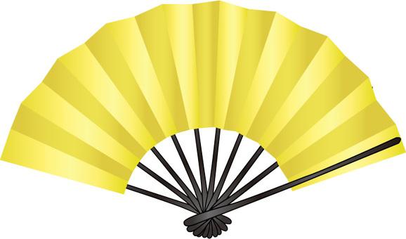 Fan 1503