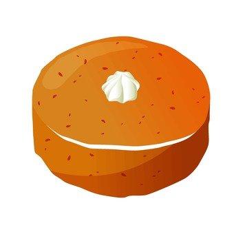 Hall cake 3