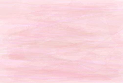 Background _ Pink