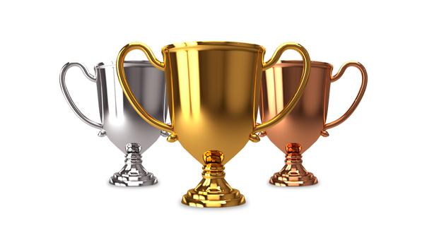 Trophy _ Set
