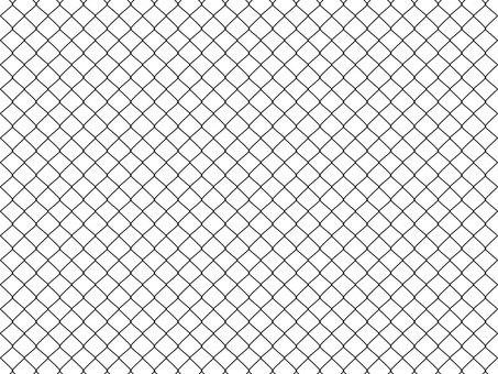 Pattern gauze