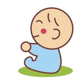 Baby 4