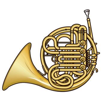 0199_instrument