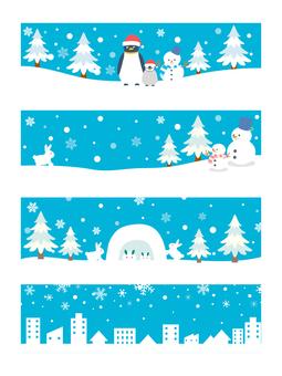 圣诞节26号