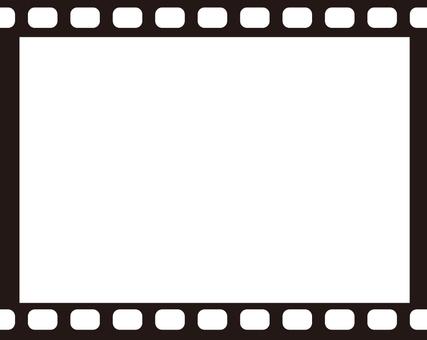 Film j sideways
