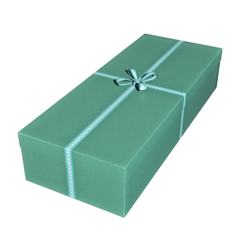 Present box 22