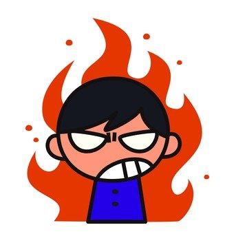 Anger 6