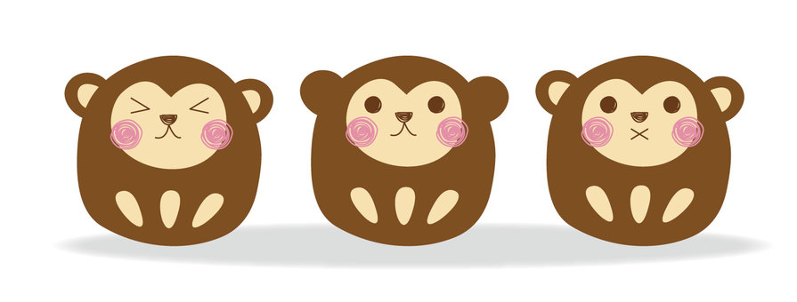 Dharma_ Monkey 2