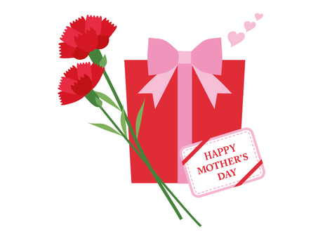 Mother's Day Gift Image