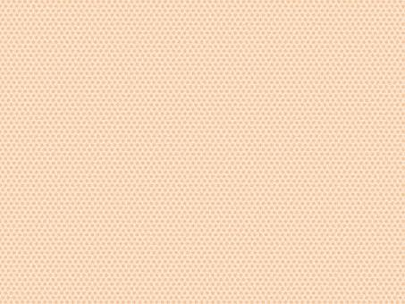 Texture Background Material Dot Polka dots Orange