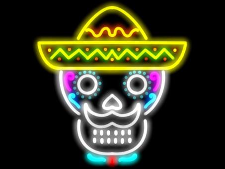 メキシコ2