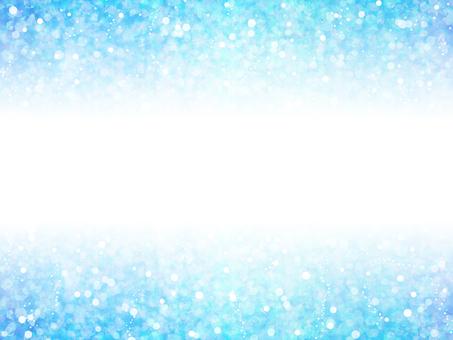 混合點85(藍帶)
