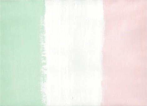 背景_淡いメキシコ・イタリア カラー