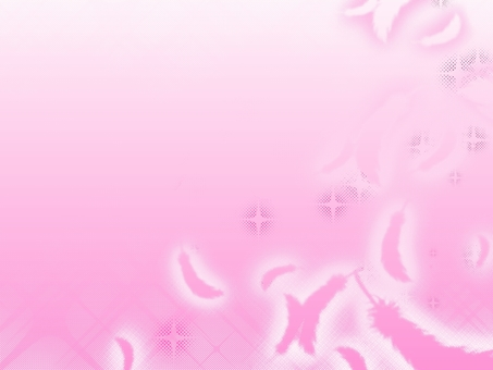 Feather background 2