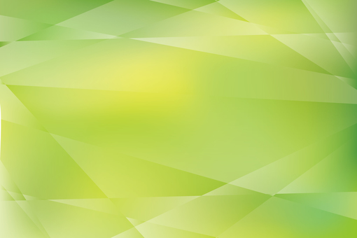 Green background 01