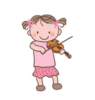 바이올린 5