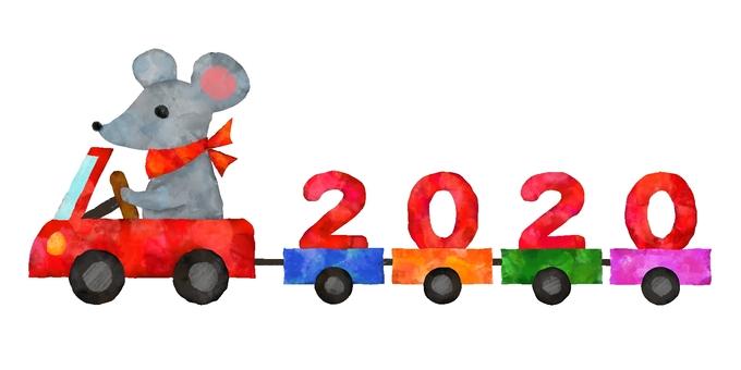 네즈미카 2020 (3)