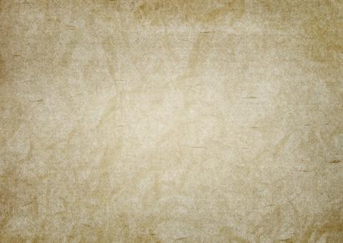 使用紙張紋理3