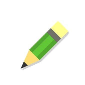 Pen 1
