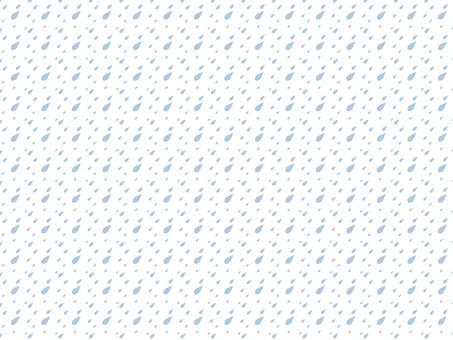 Rain background 3
