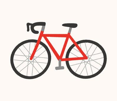 自行車_ 2
