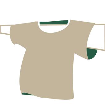 T-shirt 5 300 × 300 mm