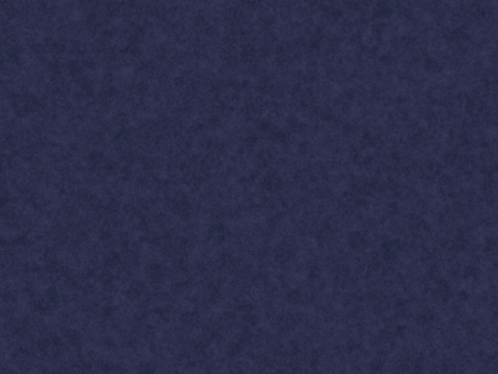 Navy blue Japanese paper texture background material