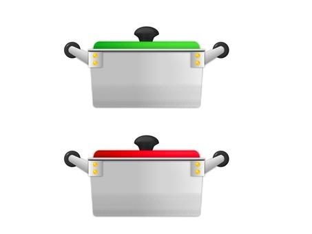 Both handpans E0352