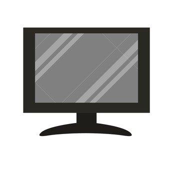 liquid crystal television