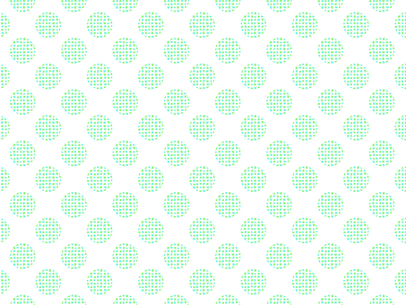 Transparent dot background 01